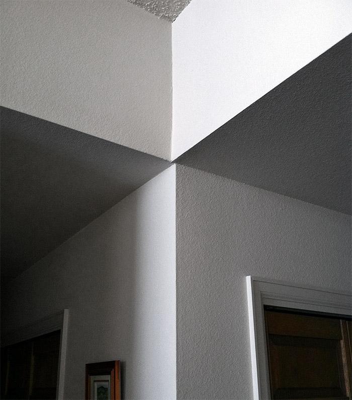 arhitectura aproximativa