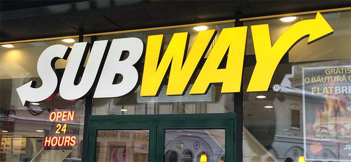 subway unirii