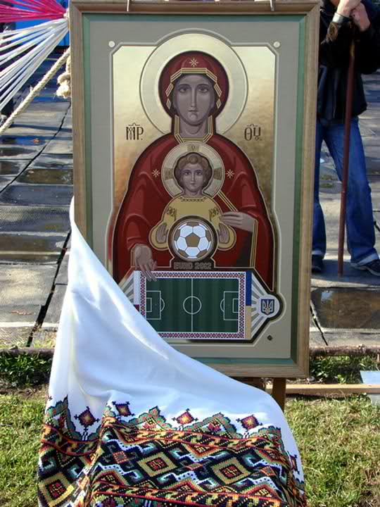 fotbal ucraina 1