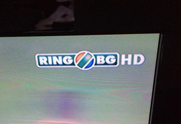 ring bg