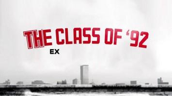 class 92 1