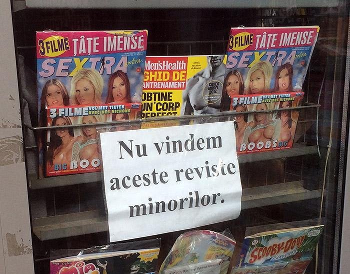 reviste_tate