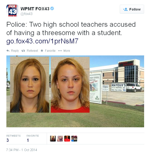 teacher_threesome