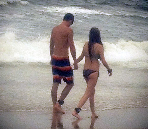 true_love_beach