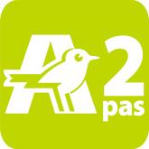a2pas