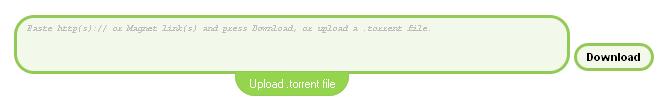 filestream0