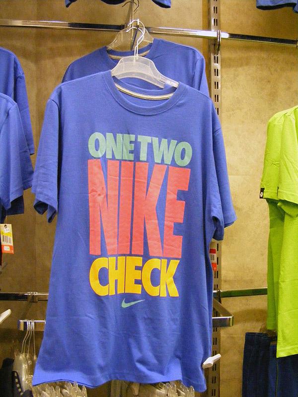 nike_check