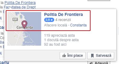 afacere_locala