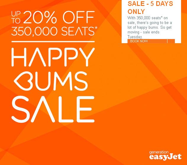 happy_bums