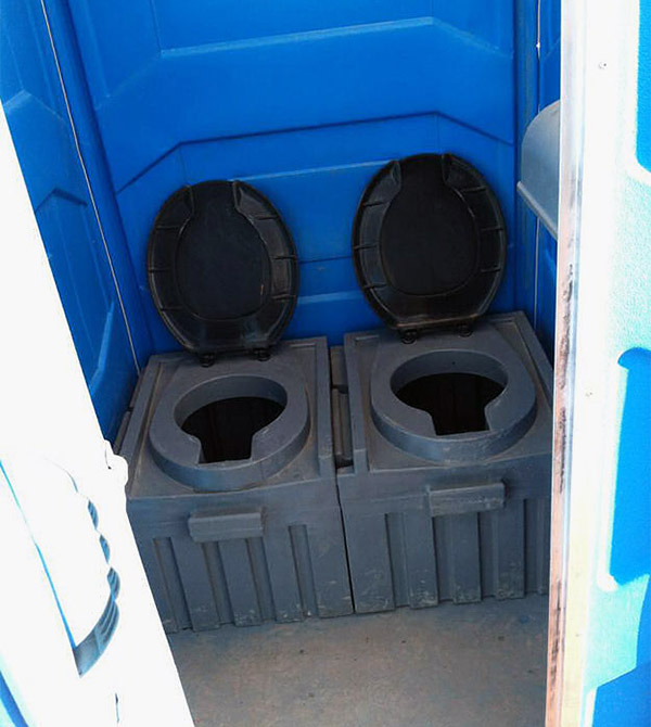 wc portabil