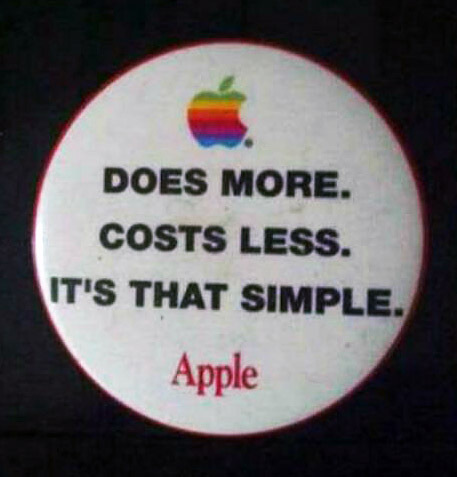 cheap-apple