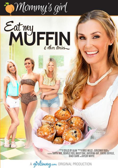 eat-my-muffin