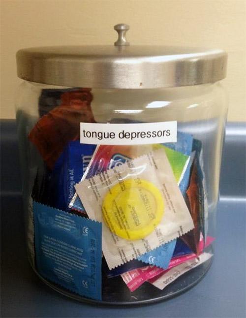 tongue_depressors