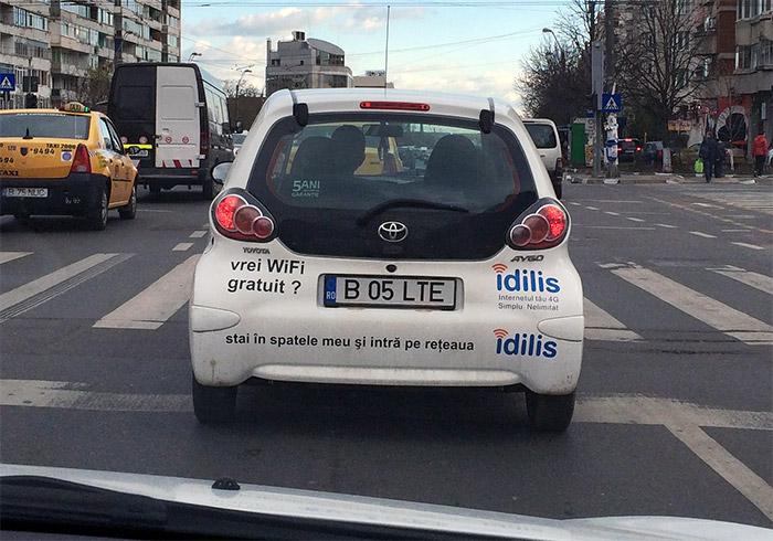 idilis1