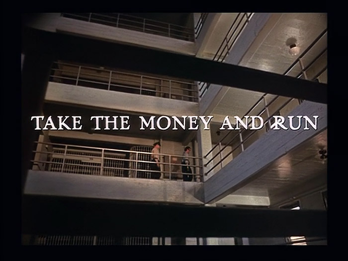 take_money_run1