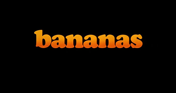 woody-allen-bananas-1