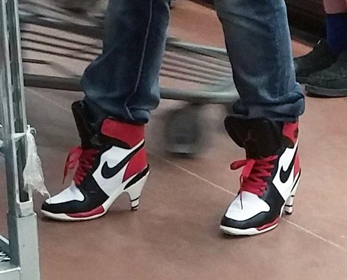 pantofi-lux