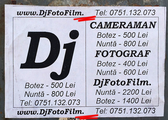djphoto