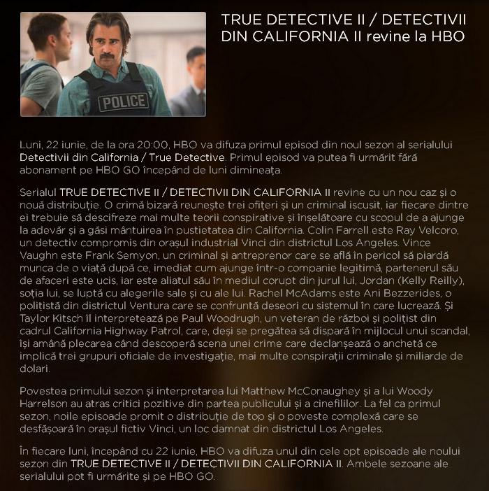 truedetectivehbo