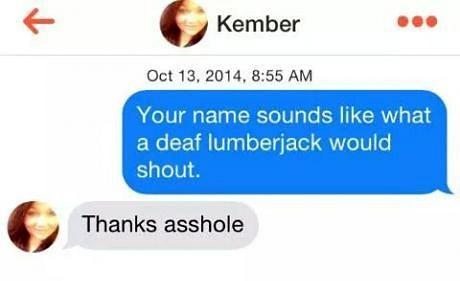kember