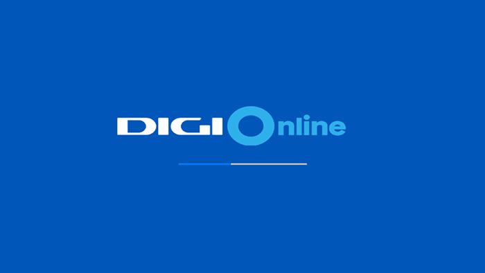 digionline
