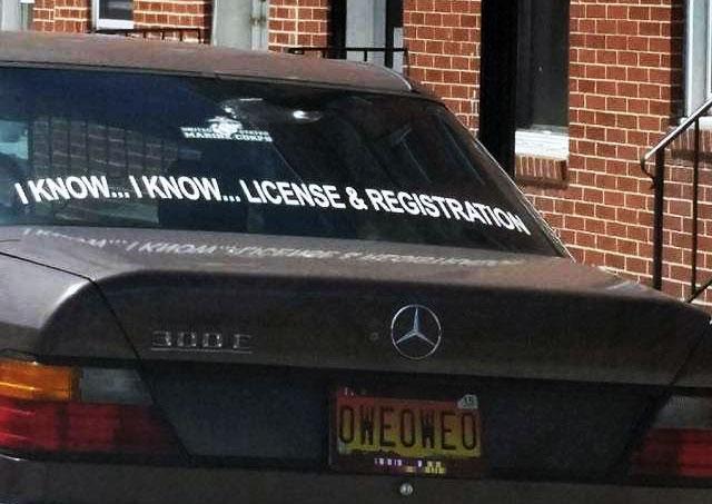 license-registration