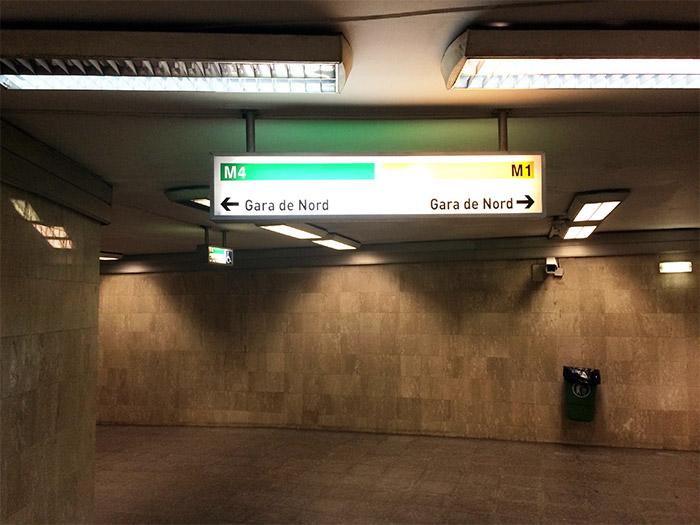 metroul_bucurestean