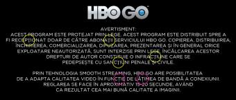 diacritica-hbo