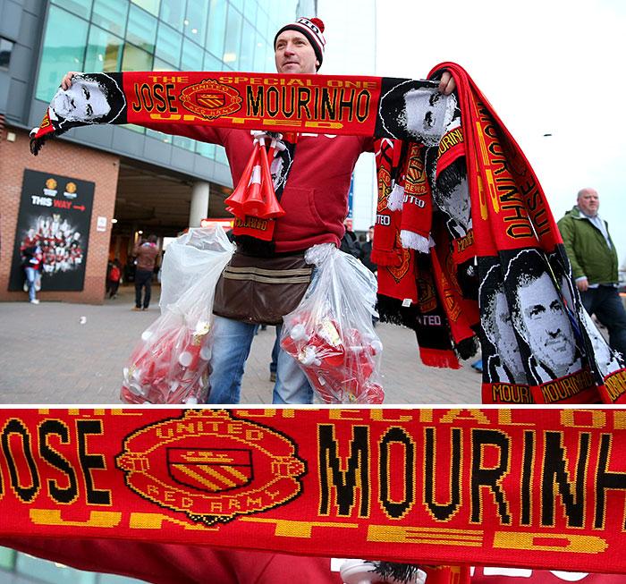fake-scarf