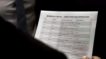 The.Blacklist.S02E06
