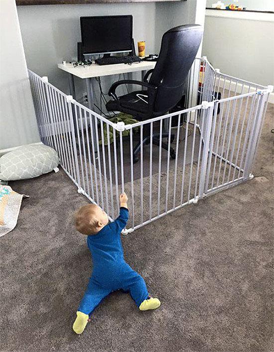 protectie-copil