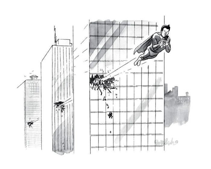 superman-mobile