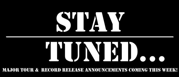 whitford-stholmes-news-coming-soon