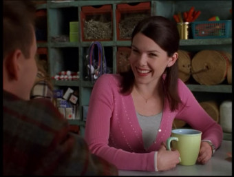 Gilmore.Girls.DVD
