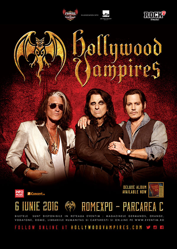 afis-hollywood-vampires-romania-2016