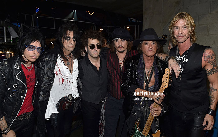 hollywood-vampires-2016
