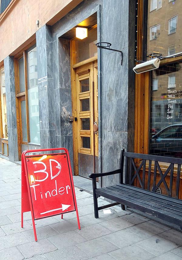 3d-tinder