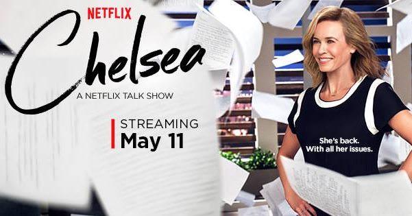 chelsea-talk-show-netflix
