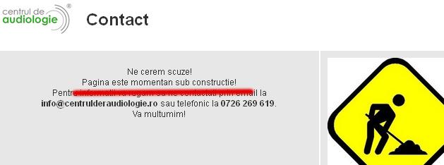 sub-constructie