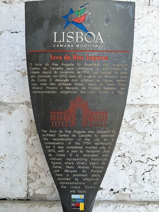 lisabona15