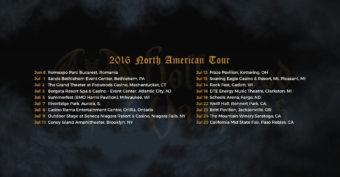 billboard-north-american-tour