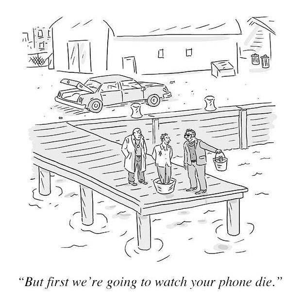 die-phone-die