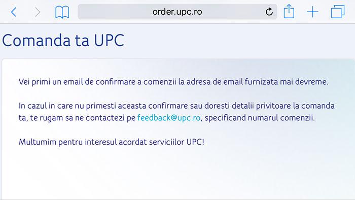 order-upc