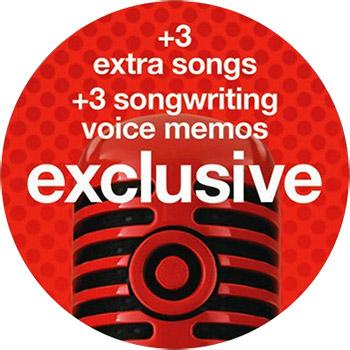 target-exclusive
