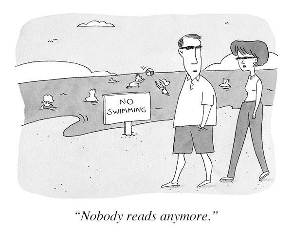 nobody-reads