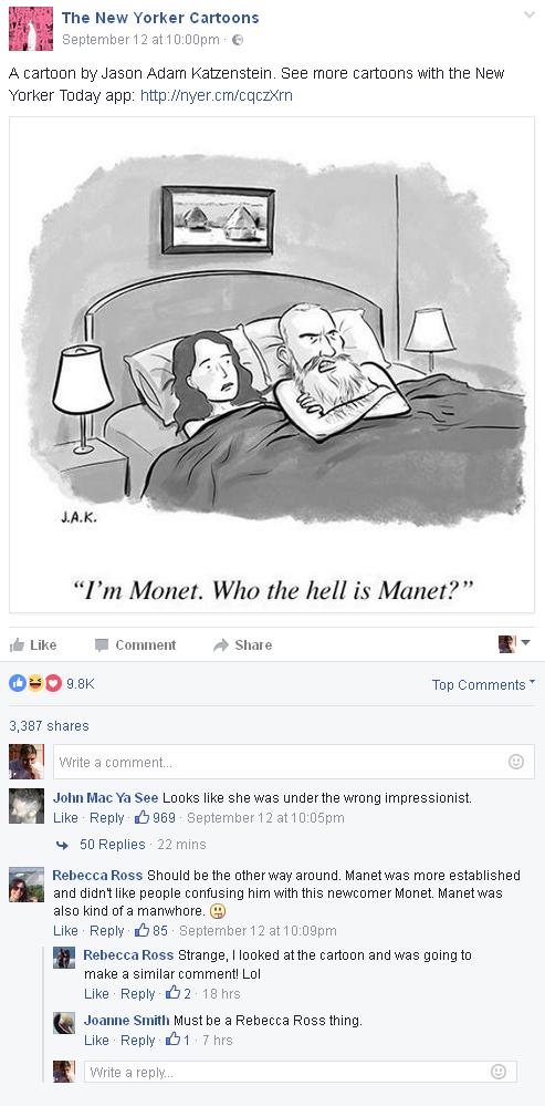 kterink-facebook