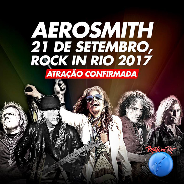 aerosmith-rock-in-rio-2017