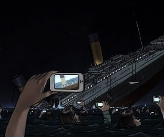 titanic_now