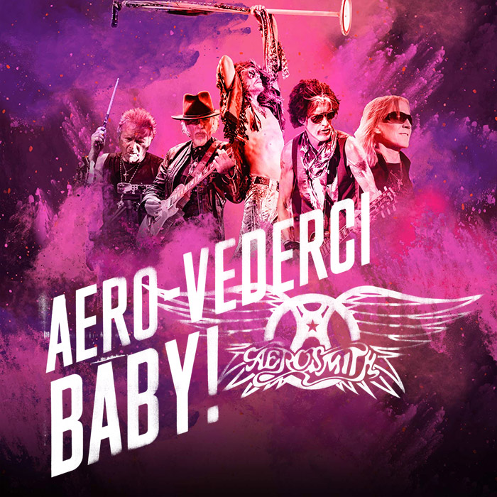 aero-vederci-baby