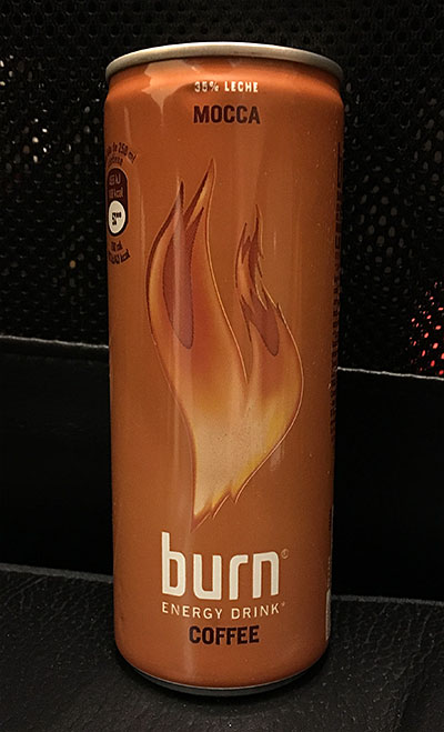 burn-coffee